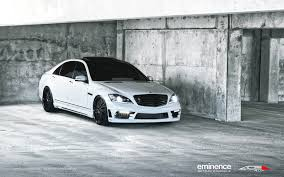 bagged mercedes s class s class blog acealloywheel