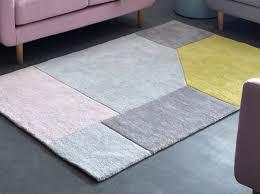 tapis chambre enfant craquez pour un tapis dans la chambre de votre enfant décoration