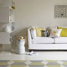 gray and yellow color schemes light gray and yellow color scheme calm fall decorating ideas