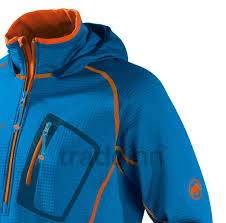 mammut eiswand light zip pullover mammut eiswand pull polartec thermal pro eiger extreme jpg