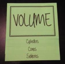 common core resources u0026 lesson plans ccss 8 g c 9