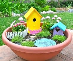 Children S Garden Ideas Childrens Garden Ideas Garden Ideas Childrens Garden