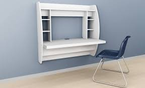 Wall Laptop Desk Is A Wall Mounted Laptop Desk And Where Do You Put It