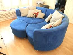 round sofa chair for sale round sofa chair for sale large size of fabric sofa covers settee