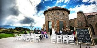 wedding venues colorado the club at flying weddings get prices for wedding venues