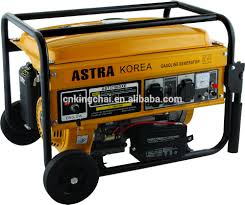 small electric generator small electric generator suppliers and