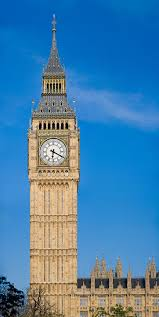 Watch The People Under The Stairs Online by Big Ben Wikipedia
