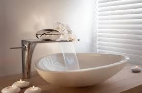 designer bathroom sinks modern bathroom sink popular sinks rectangular 8 contemporary for