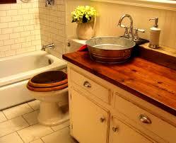 farmhouse bathroom designs zamp co