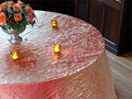 table rentals dc banquet and party linen rentals rockville md table linens rentals