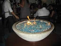 Glass Beads For Fire Pits by Fire Pit Best Marble Fire Pit Design Stone Patio Fire Pits Stone