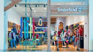 shop boots dubai timberland at the dubai mall