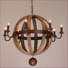 interiors rustic silver chandelier farmhouse candle chandelier