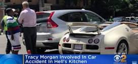 www.automobile-magazine.fr/asset/cms/840x394/15820...