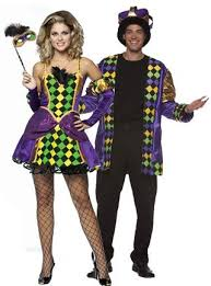 Mardi Gras Halloween Costume 25 Mardi Gras Images Costumes Costumes