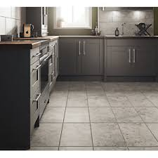 Floor Tiles Delighful Kitchen Floor Tiles Reflections E And Ideas