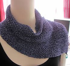 What Is Drape Drape U0026 Crochet What It Is And How To Achieve It Official Blog