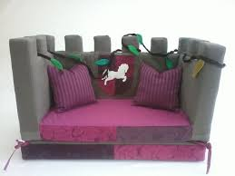 sofa kinderzimmer sofa kinderzimmer wohnkultur 25 best kindersofa ideas on