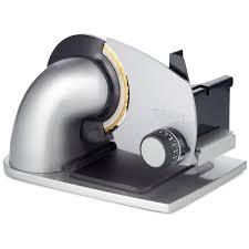 schneidemaschine küche schneidemaschine küche openbm info
