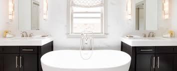 preston cadence new home plan for cadence community in atlanta add to profile preston cadence east cobb bathroom