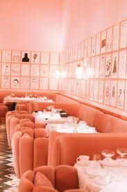 6 of london u0027s most instagram worthy locations alicia fashionista