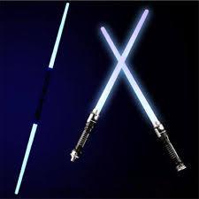 Star Wars Light Saver Star Wars Lightsabers U0026 Weapons Ebay