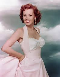celebrity women s pubic hair maureen o hara gallery of vintage movie star p nups 1940 s