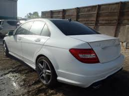 mercedes cheap parts mercedes c class w204 saloon s204 estate breaking buy