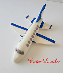 airplane cake topper jet plane fondant cake topper airplane cake decorations