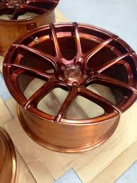 lexus lx 570 for sale miami velgen wheels vmb5 custom root beer finish for sale clublexus