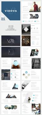 new templates for powerpoint presentation 20 ppt templates for simple modern powerpoint presentations