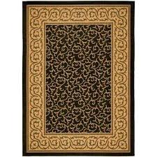 4 X 6 Outdoor Rug Cottage 4 X 6 Outdoor Rugs Rugs The Home Depot