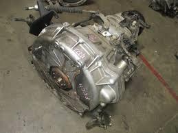 isuzu d max holden rodeo colorado jdm 4jj1 turbo diesel manual