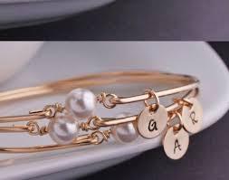 bridesmaids gifts wedding bridesmaid gifts stunning wedding gift ideas best