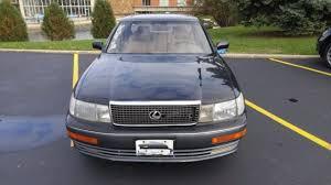 lexus ls400 1990 1990 lexus ls400 ls 400 odo 200k ls430 ls 430 ls460 ls 460 no