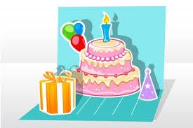 birthday card ideas for boyfriend todayideas