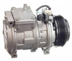 bmw 323i 1999 parts bmw 323i ac compressor auto parts catalog