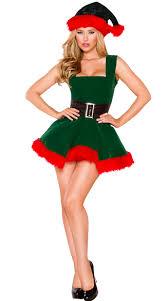 hottie costume costume costume
