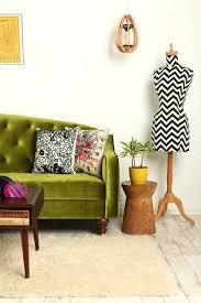 design wohnlandschaften 66 grüne sofas in verschiedenen formen und designs