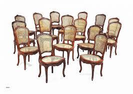 table cuisine 4 chaises chaise table de cuisine 4 chaises pas cher luxury table 4 chaises 2