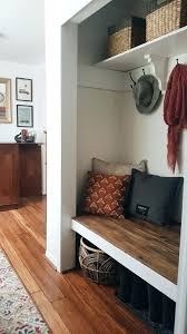 Closet Light Turns On When Door Opens Awesome Closet Light Turns On When Door Opens Or Closet To