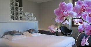 chambre annecy chambres d hotel annecy le belvédère charme confort et design vue