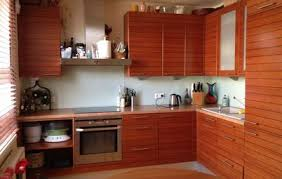 Country Living 500 Kitchen Ideas 10 Tiny Kitchens Whose Usefulness You Won U0027t Believe
