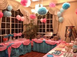 baby shower reveal ideas gender party reveal cakes gender party gender