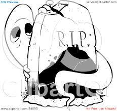 spooky cemetery clipart cemetery clipart clipart panda free clipart images