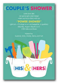 couples bridal shower bridal shower invitations tips for couples showers