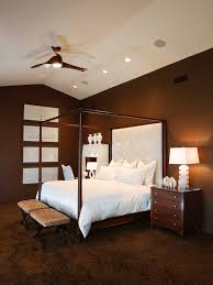 Brown Bedroom Designs Awesome White Brown Wood Enchanting Brown And White Bedroom Ideas