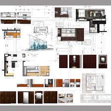 ideas group home design furniture design group image on brilliant home design style about