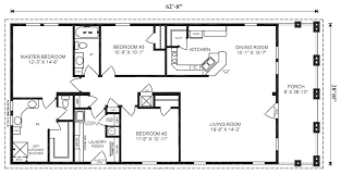 small home floor plans open small home floor plan floor plans small home floor plans free
