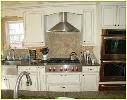 kitchen stove backsplash ideas stove backsplash ideas stylish tile designs home design